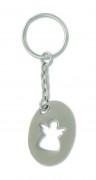 Schlüsselanhänger - 51950