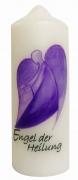 31 509 - Engel der Heilung