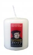 Luther Kerze 2017 - 31 569