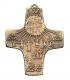 Bronzekreuz - 142