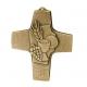 Bronzekreuz - 142147