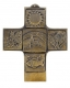 Bronzekreuz - 142185