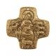 Bronzekreuz - 802035/8